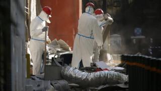 Τα μηνύματα που ήθελαν να στείλουν οι τρομοκράτες με την βόμβα στο κέντρο της Αθήνας