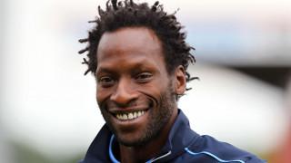 Θρήνος στο αγγλικό ποδόσφαιρο από το θάνατο του Ούγκο Εχιόγκου