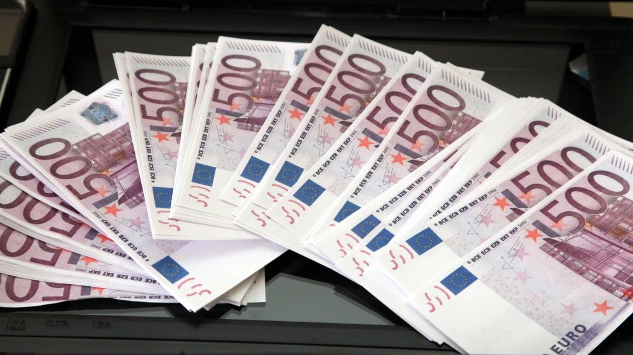 Αυξάνονται δραματικά τα χρέη του Δημοσίου-Δημιουργεί νέα φέσια για όσα αποληρώνει