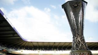 Europa League: Θέλτα-Γιουνάιτεντ και Άγιαξ-Λυόν στα ημιτελικά
