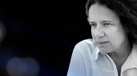 Η Όλγα Μαλέα «ζωντανεύει» τη Μαρία Κάλλας