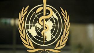 Ανησυχητικά στοιχεία του ΠΟΥ για τον ιό της ηπατίτιδας παγκοσμίως