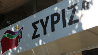 Γαλλικές εκλογές: Ο ΣΥΡΙΖΑ... ξέχασε τις δηλώσεις Μελανσόν για τον Τσίπρα και τον στηρίζει