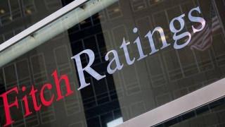 Ο οίκος Fitch υποβάθμισε σε BBB το αξιόχρεο του ιταλικού δημοσίου