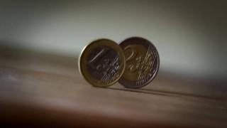 «Φοροκαταιγίδα» για 1,8 εκατ. φορολογούμενους λόγω... τεκμηρίων