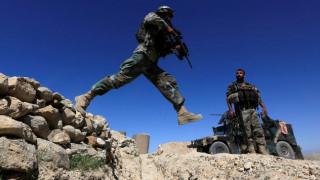 Αφγανιστάν: Τουλάχιστον 100 νεκροί και τραυματίες από επίθεση Ταλιμπάν