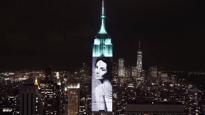 150 χρόνια Harper's Bazaar: Κατακτώντας τη Νέα Υόρκη με στιλ