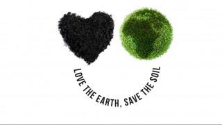 Ημέρα της Γης: 500 οργανώσεις ζητούν νομικό πλαίσιο για την προστασία του εδάφους