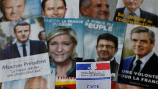 Γαλλικές εκλογές: Όλα τα πιθανά σενάρια για την επόμενη ημέρα