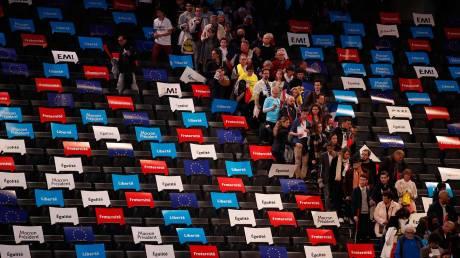 Τα ζητήματα που θα κρίνουν τις γαλλικές εκλογές