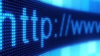 Η Κομισιόν εξετάζει το νομικό πλαίσιο για την πάταξη της ρητορικής μίσους στο διαδίκτυο