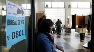 Γαλλικές Εκλογές: Άνοιξαν οι κάλπες