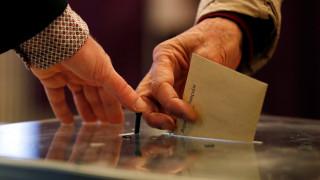 Γαλλικές Εκλογές: Πότε θα ανακοινωθούν οι εκτιμήσεις των αποτελεσμάτων – Όλα τα σενάρια