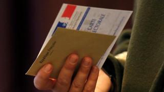 Γαλλικές Εκλογές: Στις κάλπες και οι Γάλλοι της Κύπρου