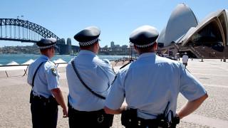 Αυστραλία: 12χρονος επιχείρησε να διασχίσει τη χώρα... οδηγώντας