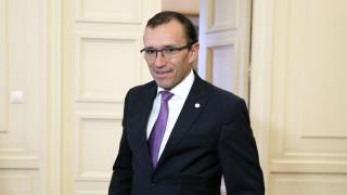 Κύπρος: Η Λευκωσία δεν συμφωνεί με ενέργειες του Άϊντε για το Κυπριακό