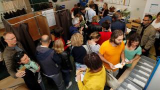 Γαλλικές εκλογές: Η πιο αβέβαιη προεδρική αναμέτρηση