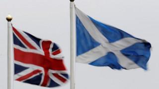 Δημοσκόπηση: Μεγάλο προβάδισμα των Συντηρητικών της Σκωτίας έναντι των Εργατικών