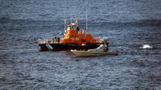 Ηγουμενίτσα: Εντοπίστηκε ιστιοπλοϊκό σκάφος με 93 πρόσφυγες και μετανάστες
