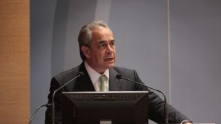 Ποιες επιχειρήσεις ζητά να εξαιρεθούν από τα POS ο Κ. Μίχαλος