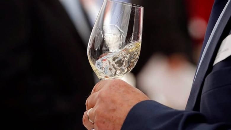 Γαλλικές εκλογές: Ποιο κρασί ταιριάζει στον κάθε υποψήφιο