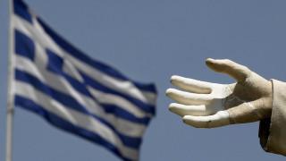 Αξιολόγηση, χρέος, QE και μετά άρση των capital controls