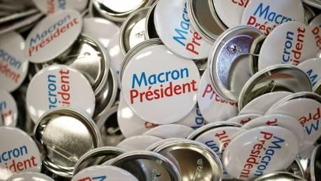 Το ανησυχητικό μήνυμα των Γαλλικών εκλογών