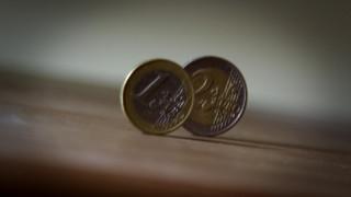 Τουλάχιστον 4.052.270 Έλληνες χρωστούν στο Δημόσιο 93,97 δισ