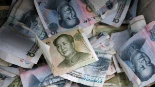 Κίνα: Τιμωρήθηκαν 3.934 αξιωματούχοι σε έναν μήνα για οικονομικές ατασθαλίες