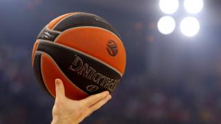 Euroleague: Επιστροφή στη δράση για Ολυμπιακό και Παναθηναϊκό Superfoods