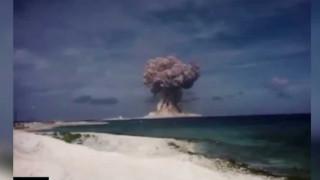 Οι 9 χώρες που διαθέτουν πυρηνικές κεφαλές