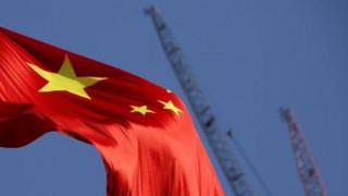 Αρχαία κάμινος ανακαλύφθηκε στην Κίνα