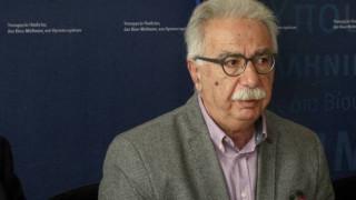Γαβρόγλου: Προχωράμε στην κατάργηση των Πανελλαδικών εξετάσεων