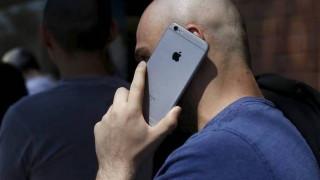 Έτσι θα αποφύγετε την υπερθέρμανση του κινητού σας