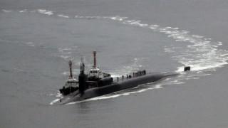 Κλιμακώνονται οι ανησυχίες για νέα πυρηνική δοκιμή από τη Βόρεια Κορέα