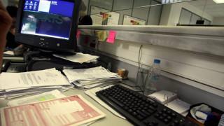 Πιτσιλής σε εφορίες: Δώστε βάρος σε υποθέσεις που μπορούν να φέρουν έσοδα