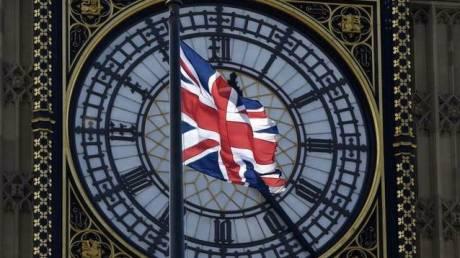 Βρετανία: Το Εργατικό Κόμμα θα εγγυηθεί τα δικαιώματα των πολιτών της ΕΕ αν κερδίσει τις εκλογές