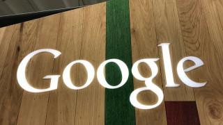 Η Google αναβαθμίζει το PhotoScan - Ποιες είναι οι νέες λειτουργίες της εφαρμογής