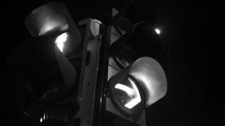 Αλλάζει η τεχνολογία στα φανάρια στη Θεσσαλονίκη - Πόσα χρήματα θα γλιτώσουν