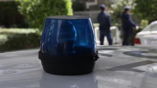 Χαλάνδρι: Σύλληψη 47χρονου ιδιοκτήτη επιχείρησης για μόλυνση του περιβάλλοντος