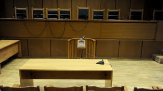 Καταδικάστηκε η διαχειρίστρια της «Παγίας» - Αθώος ο Παπαγεωργόπουλος