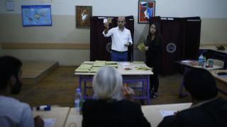 Τουρκία: Άκαρπη και η δεύτερη προσφυγή της αντιπολίτευσης κατά του δημοψηφίσματος