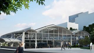 Το μεγαλύτερο κέντρο φιλοξενίας startup στην Ευρώπη