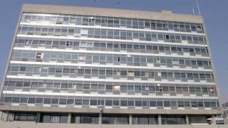 Θεσσαλονίκη: Επεισόδια μεταξύ φοιτητών στο ΑΠΘ