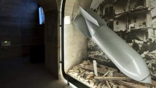Ογδόντα χρόνια από τον βομβαρδισμό της Γκουέρνικα