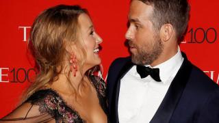 TIME 100: Έρωτες στο gala των ισχυρών στη Νέα Υόρκη
