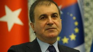 Νέα πρόκληση από Τούρκο υπουργό: Το Αγαθονήσι ανήκει στην Τουρκία