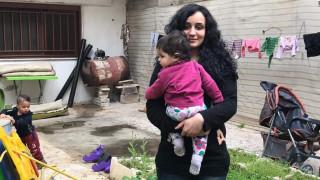 Η «νύφη του ISIS»: ζωή-εφιάλτης στην κόλαση του Ισλαμικού Κράτους