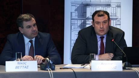 Ανάπτυξη 1,5% προβλέπει για το 2017 το ΙΟΒΕ