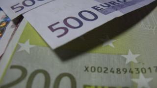 Απαιτείται αλλαγή του μείγματος οικονομικής πολιτικής